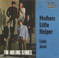 Mothers Little Helper (The Rolling Stones)