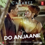 Free Download Hindi Movies Mp3 Cabaret By Sonu Kakkar Songs