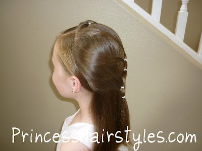 elastic cage braid