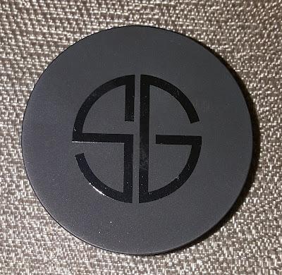 Studio Gear Dual Identity Dual Identity Wet/Dry Mineral Foundation*
