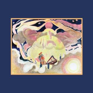 Dezron Douglas/Brandee Younger - Force Majeure Music Album Reviews