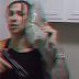"""RH Colombiano libera os clipes de """"I'm The Plug"""" e """"Quando o Amor Acaba"""""""
