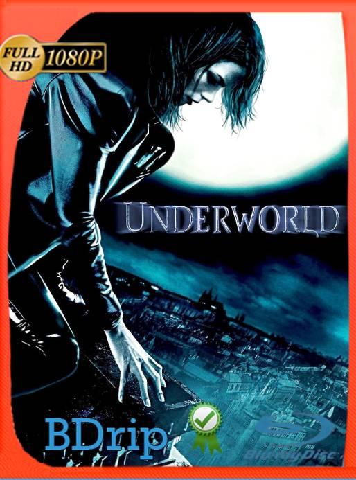 Inframundo (2003) UNRATED BDRip 1080p Latino [GoogleDrive] Ivan092