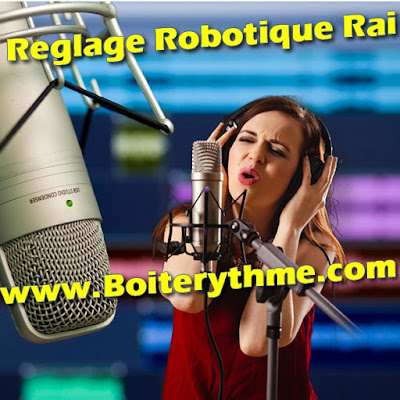 Telecharger Meilleur Reglage Robotique Rai Fruity Loops 2017, robotique rai fl studio, robotique rai telecharger, robotique rai, Telecharger Robotique Fl Studio, Voix Robotique, robotique rai, robotique rai fl studio, Robotique rai telecharger, Voix Robotique, vst, VST For Fl Studio, best vst for fl studio, Telecharger Robotique Fl Studio, Telecharger Project Rai Cheb Hichem Avec Synti Brass SF2 Fl Studio, Projet Rai Meshi Dmou3ek yama Fl Studio, Télécharger Projet Rai 2016 FLP Télécharger Bpm House For Virtual Dj loop 2016 fl studio rai 2016 fl studio rai fl studio 11 rai projet fl studio rai 2016 telecharger fl studio rai telecharger fl studio rai 2016 projet rai fl studio 2016 projet fl studio rai telecharger packs rai fl studio flp rai 2016 telecharger loops rai fl studio projet rai fl studio telecharger fl studio rai gratuit telecharger projet rai fl studio telecharger rythme rai fl studio pack rai fl studio pack rai fl studio rai packs pack rai fl studio gratuit telecharger flp project rai packs rai fl studio 11 rythme rai 2016 loops rai telecharger projet fl studio rai telecharger projet fl studio rai gratuit fl studio rai 2016