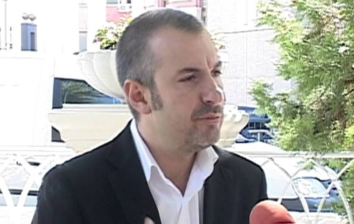 Bushati: There is no political crisis in Albania, everything goes normally
