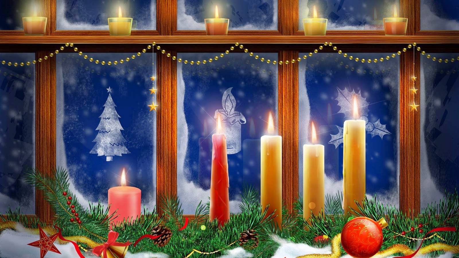 Merry Christmas Poems,Rhymes | Christmas Poems in English