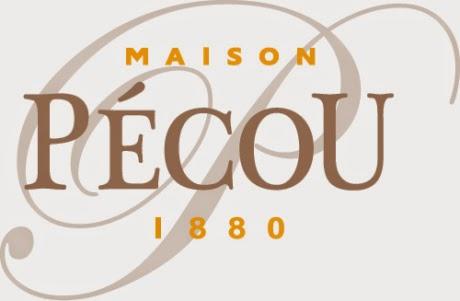 Maison Pécou : spécialiste des dragées