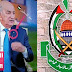 قيادي في حركة حماس الفلسطينية يشكر الرئيس تبون على موقفه من فلسطين.