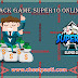 Hack Game Super10 Online