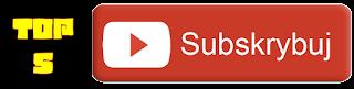 https://www.youtube.com/channel/UCfMkaprYIVENN7J2W9DbF_Q