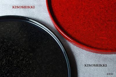 https://gakura.handcrafted.jp/