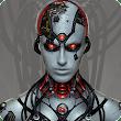 Télécharger Evolution: Bataille pour l'utopie v3.5.4 Apk Mod Argent
