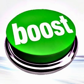 World`s No.1 Android Speed Booster Apk is Absolutely Free Download Here, Booster to increase processing speed (RAM), battery life, Internet Speed