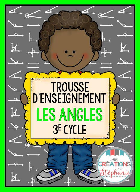 http://lescreationsdestephanie.com/?product=trousse-denseignement-les-angles