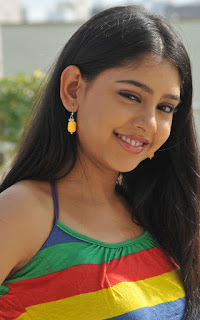 Neethi Taylor tollywood actress hdwallpapers