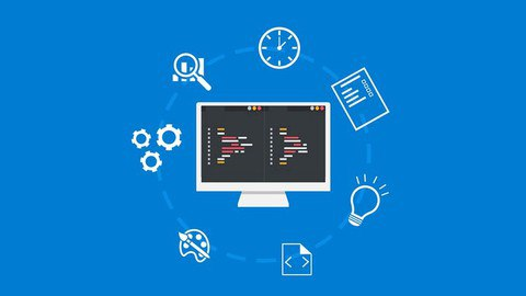 PHP Programming for Begginers [Free Online Course] - TechCracked