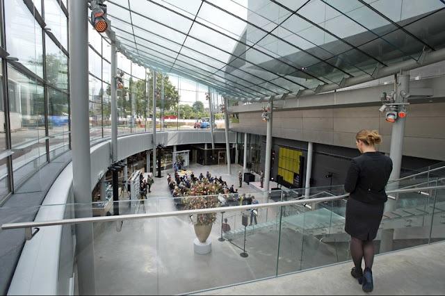 Informações sobre o Museu Van Gogh em Amsterdã