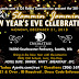 Happy New Year Eve Hotel Packages and Deals