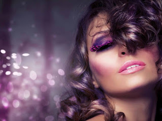 Eye Makeup Latest Wallpapers