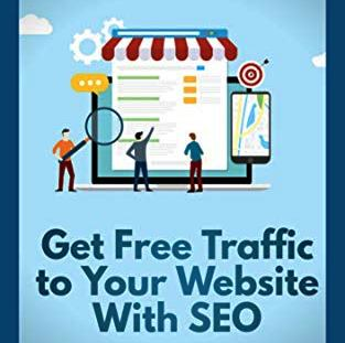 Maximum SEO Traffic