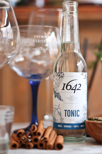 tonic,diy,gin-tonic,comment,tonic-1642,madame-gin,comment