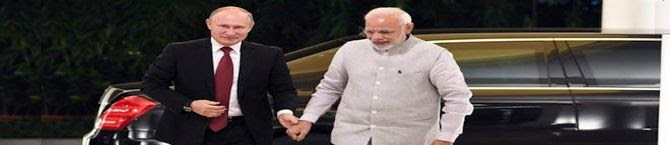 India-Russia Missile Deal: Amid US Opposition, Moscow Says Delhi Committed
