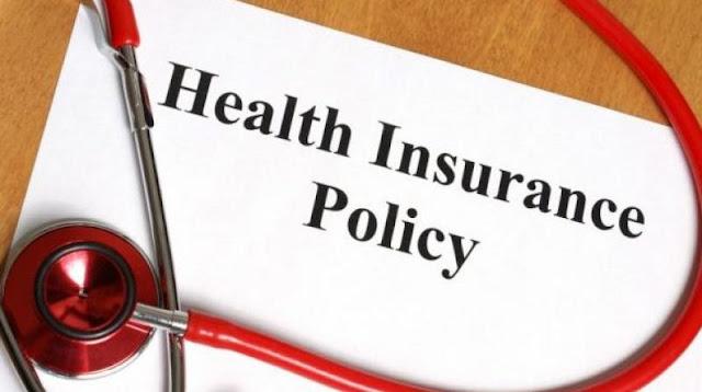 स्वास्थ्य बीमा पॉलिसी - एक अक्टूबर से बदल जाएंगे स्वास्थ्य बीमा से जुड़े ये नियम