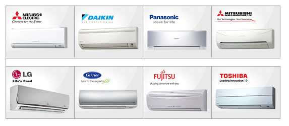 Stay Cool Shun Aircon Services We Are Specialists In