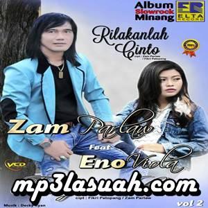 Zam Parlaw - Tangisan Cinto (Full Album)