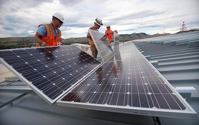 Com foco em energia solar, fórum em Cuiabá debaterá sobre a utilização e distribuição de fontes renováveis