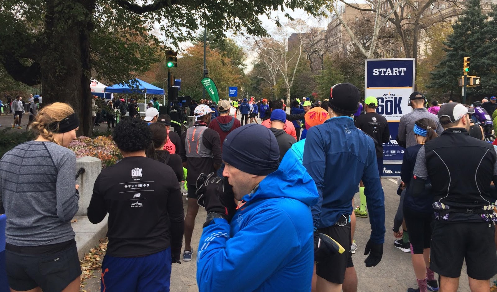 image gallery 2017 nyrr new