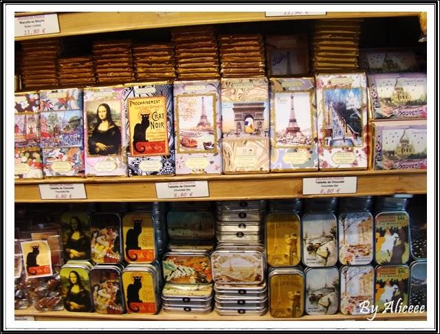 paris-cartier-montmartre-magazin