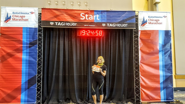 chicago-marathon-expo-2016-2