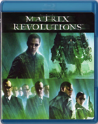 The Matrix Revolutions 2003 Dual Audio 400MB BRRip 720p HEVC hollywood movie The Matrix Revolutions hindi dubbed 720p HEVC dual audio english hindi audio small size brrip hdrip free download or watch online at https://world4ufree.to