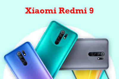 Xiaomi Redmi 9 - Price & Specifications (Confirmed) | Launched in Spain