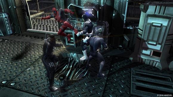 marvel-ultimate-alliance-pc-screenshot-www.ovagames.com-2