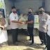 Pelaksanaan Pasar Murah Berlangsung Pada 5 Kelurahan di Kota Payakumbuh