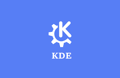 This flaw in KDE archive tool let hackers take over Linux Accounts