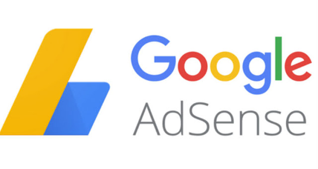 How to monetise your Blog with Google Adsense? Learn Easy Steps