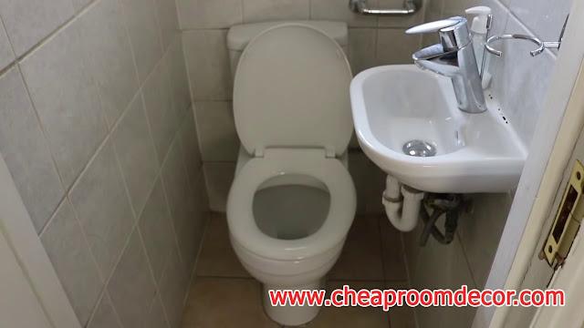 bathroom wash basin designs photos 19