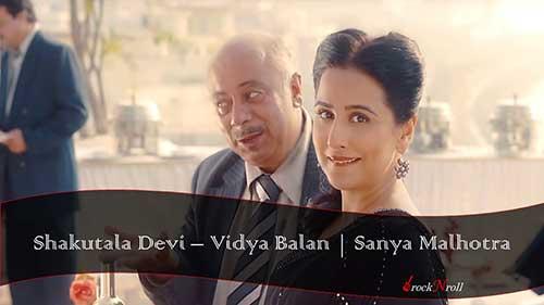 Shakutala-Devi-Vidya-Balan-Sanya-Malhotra
