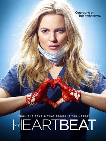Heartbeat Heartbeat 1ª Temporada