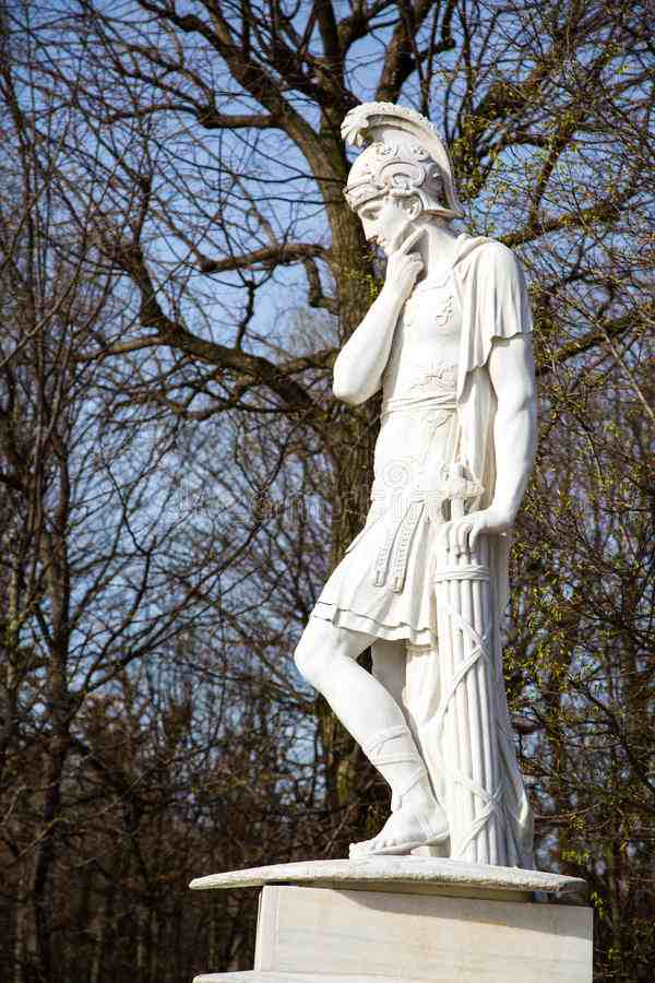 Fábio Máximo: Político da Gente Fábia da República Romana