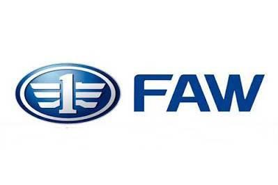 Lowongan PT. Gaya Makmur Faw Motors Pekanbaru Juli 2019