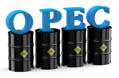 Alasan Indonesia keluar dari keanggotaan OPEC