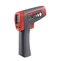 Amprobe IR 750, Fluke, Infrared Temperature, IR Thermometer