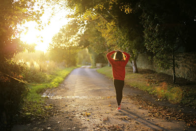 Simple ways to lose weight by dieting and exercise