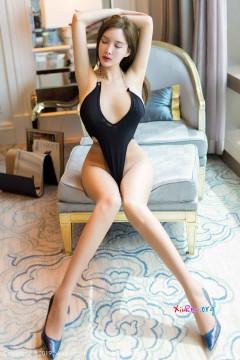 Nện gái gọi bím hồng mặt dâm Hiroe Nakatani