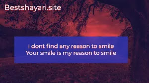 Good morning images with quotes for whatsapp free download