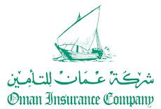 فرص توظيف شركة عمان للتأمين بأبوظبي راتب 15.000 12.000 درهم